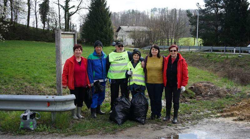 cistilna_akcija_rogaska_april_2019-07124