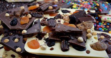 festival-vina-in-cokolade-2019-40