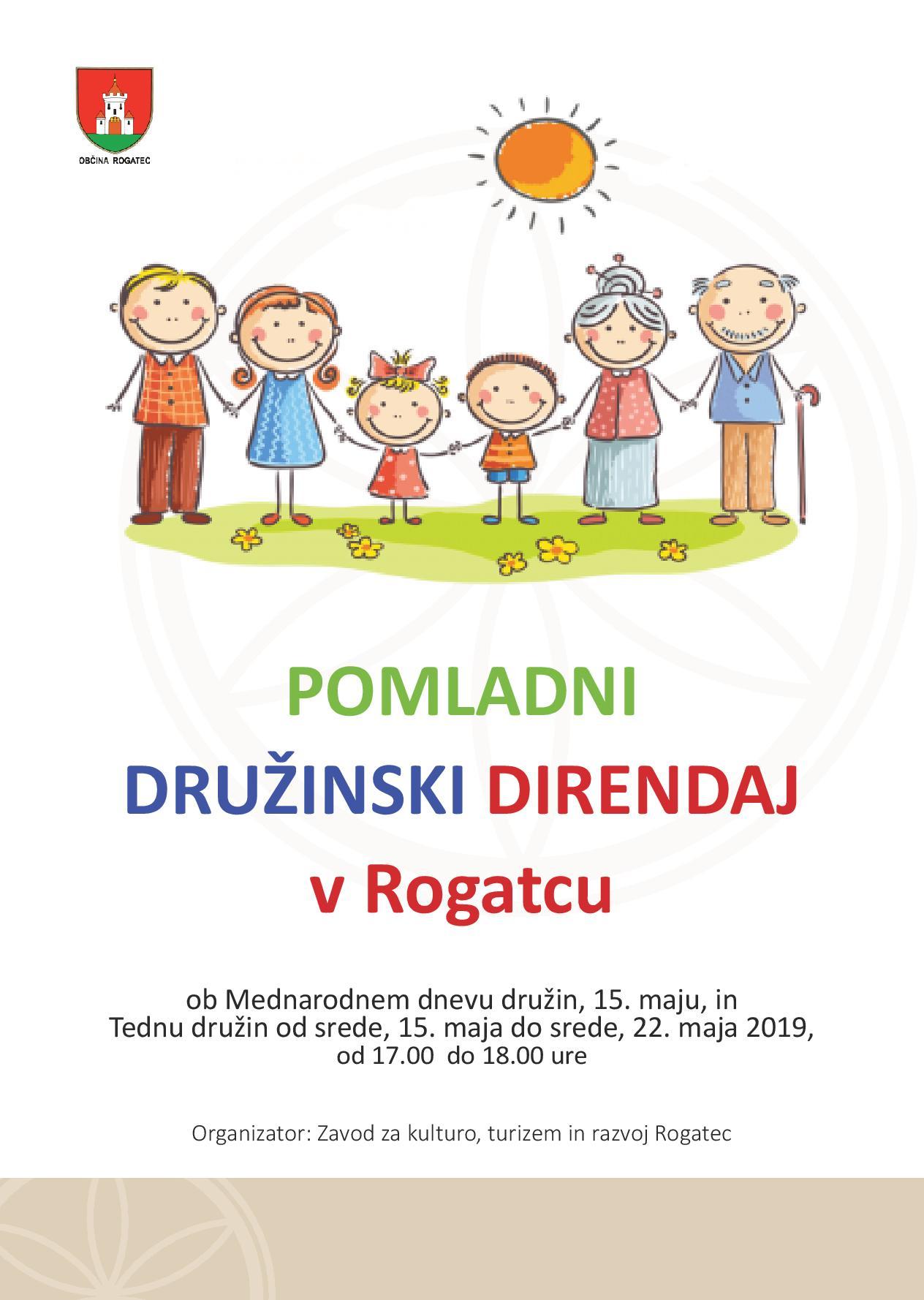 pomladni-druzinski-direndaj-2019-page-001