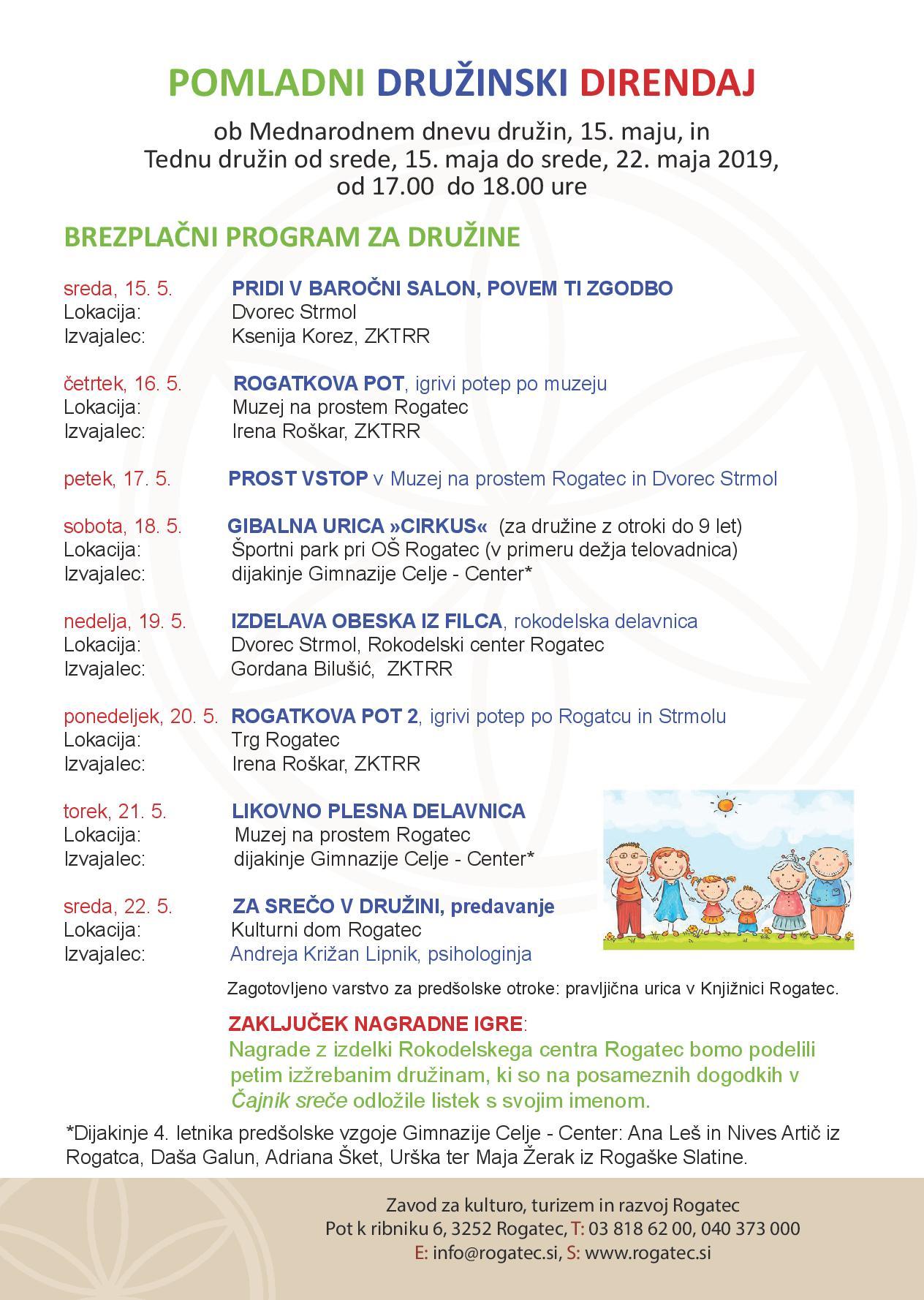 pomladni-druzinski-direndaj-2019-page-002