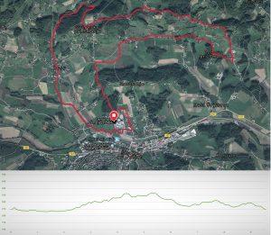 smarski_10km