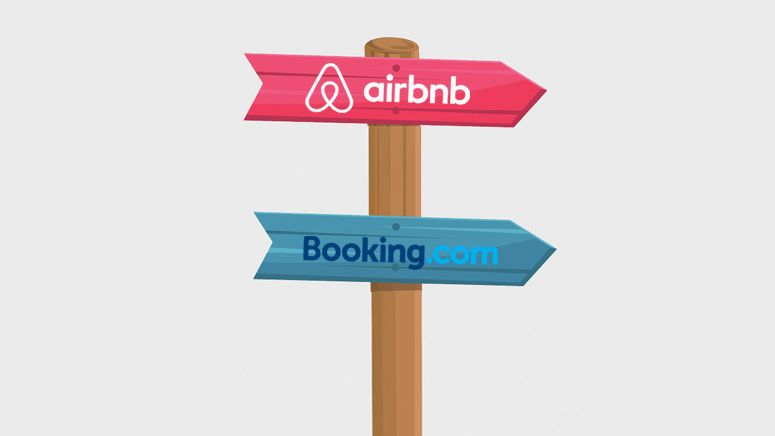 airbnb-booking-com