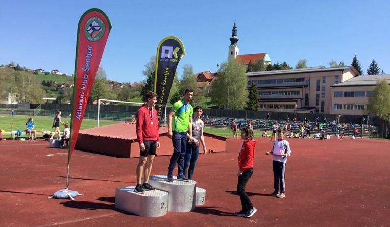 atletika_miting_2019
