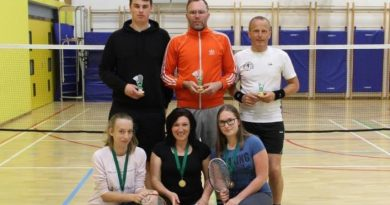 badminton_obcinsko_kozje_2019_april