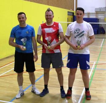 badminton_prvi_trije_posamezniki_sezone_2019_april