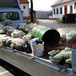 Očistimo in uredimo občino Šmarje pri Jelšah 2019