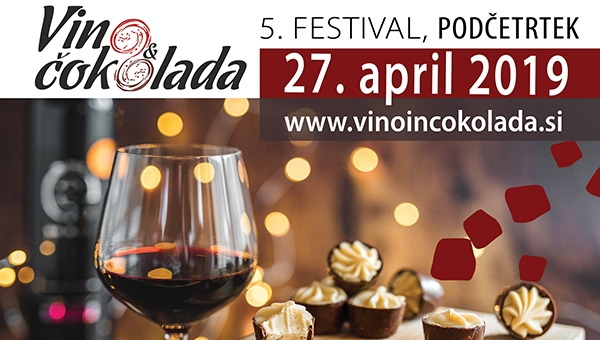festival-vino-cokolada-1