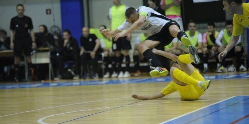 futsal_dobovec_maribor_2019_april