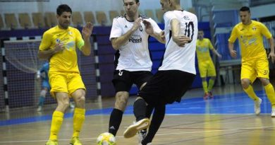 futsal_dobovec_maribor_2019_april_2