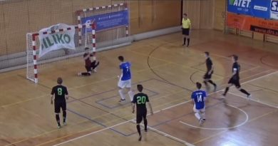 futsal_vrhnika_dobovec_2019_april