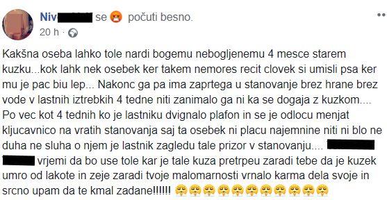 kuzki1