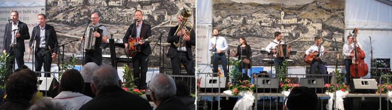 muzikanti-sentjurjevo