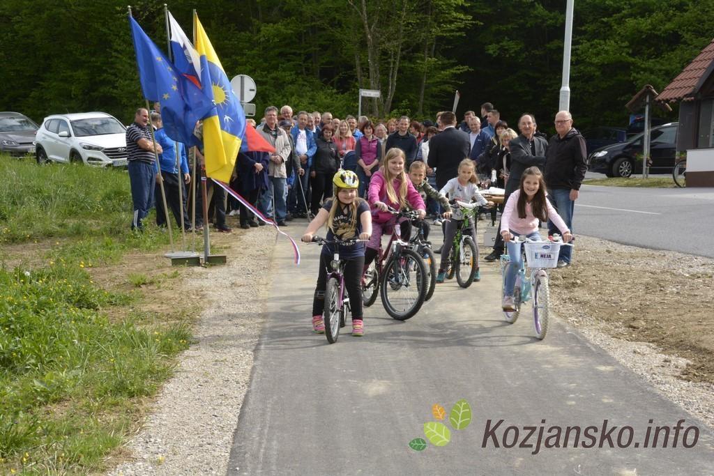 otvoritev_kolesarske_steze_sodna_vas18
