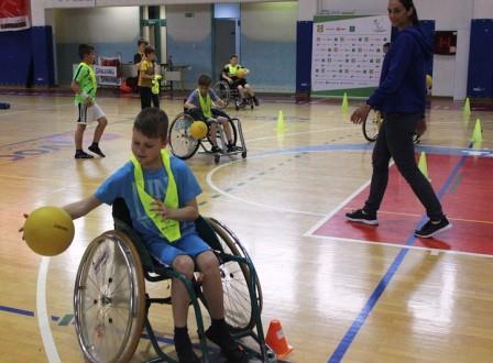 paraolimpijski_dan_2019_2