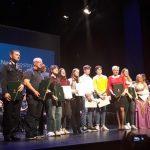 V Šentjurju trinajstič podelili priznanja prostovoljcem