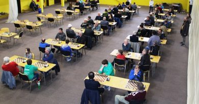 sah_utrinek_kozje_open_2019