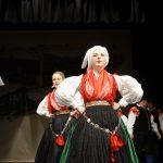 Maroltovo srečanje folklornih skupin v Šmarju 2019 (foto, video)
