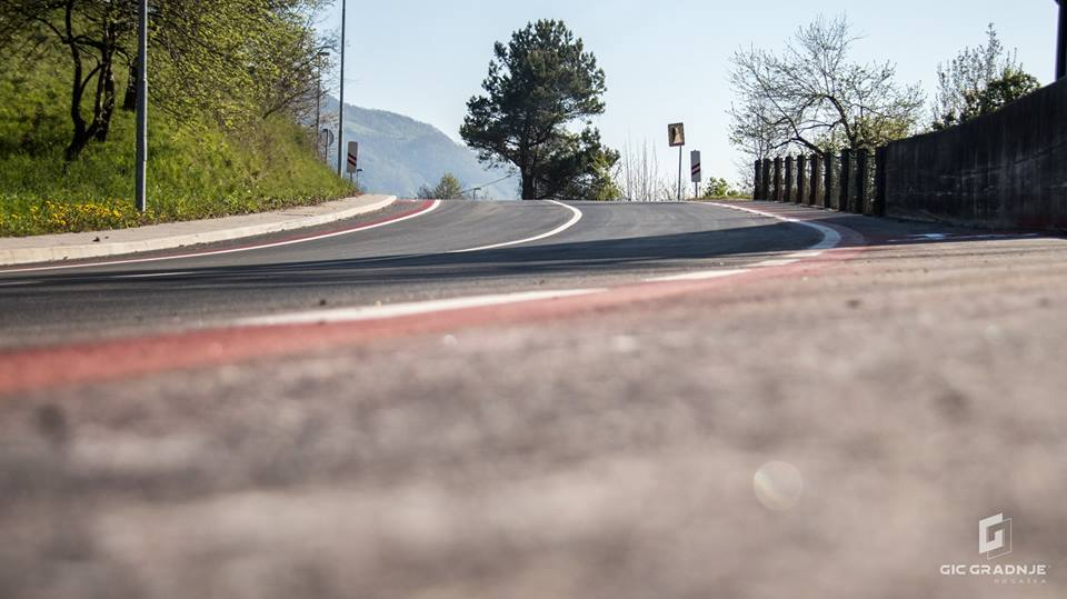 tekacevo-rogaska-cesta-2