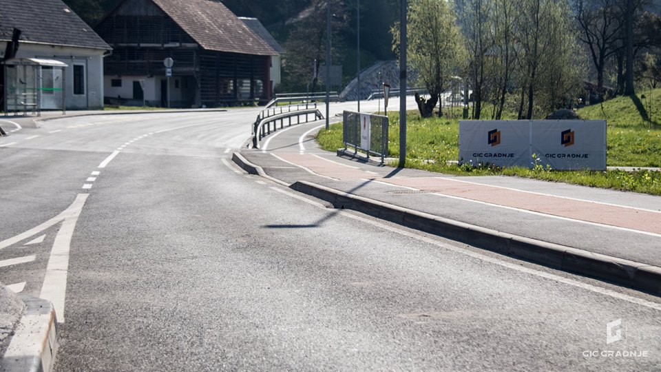 tekacevo-rogaska-cesta-4