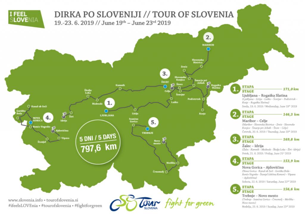 zemljevid_po_sloveniji