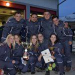 15. meddruštveno gasilsko tekmovanje in Majska noč v Podčetrtku 2019 (foto/video)