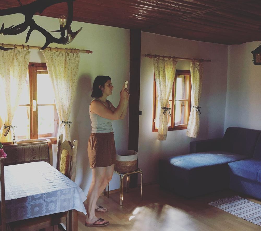 fotografiranje-vikendice-za-objavo-na-spletu