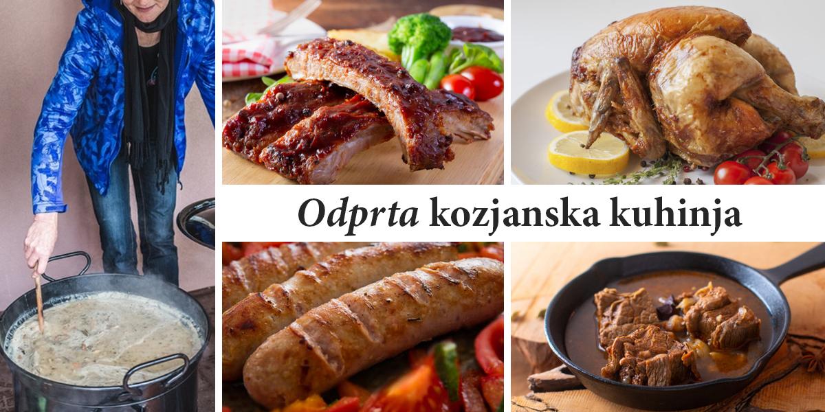 kozjanska-odprta-kuhinja