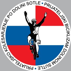logo-kolesrjenje-original-page-001