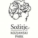 To so ponudniki kozjanskih dobrot in izdelkov, ki se ponašajo z blagovno znamko Sožitje-Kozjanski park