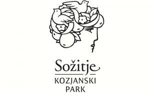 sozitje-kp-logo