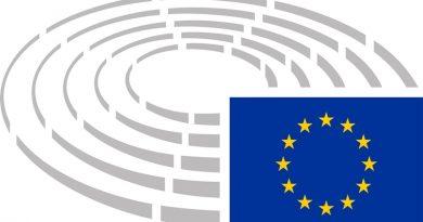 evropski-parlament-volitve