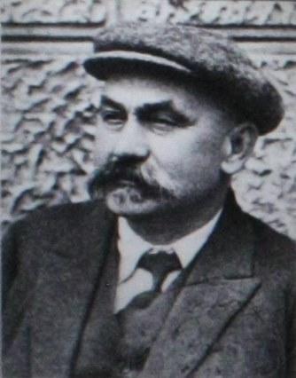jozef-rakez