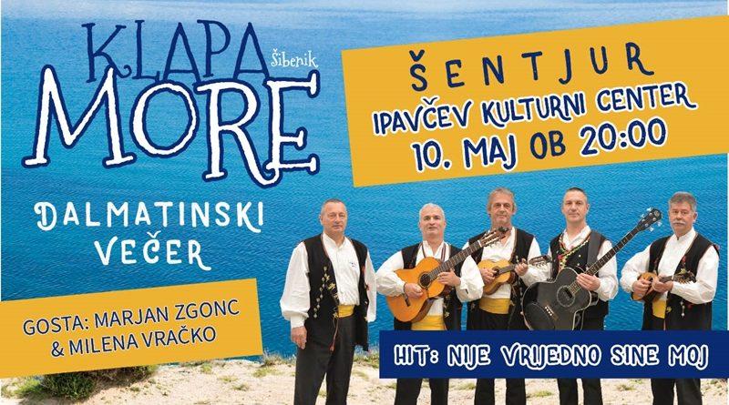 klapa-more-n