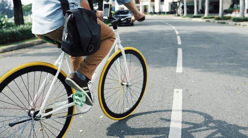 kolesar-1