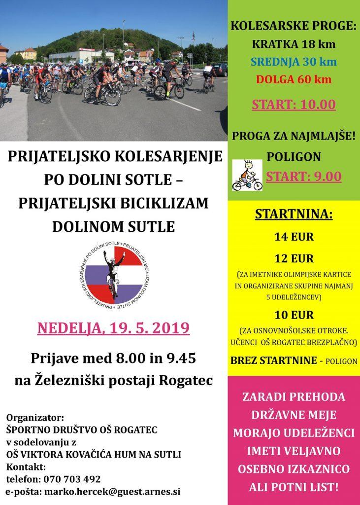kolesarjenje-sotla-2019