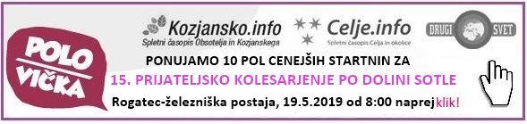 kolesarjenje-sotla-2019-klik
