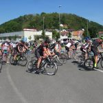 Vabimo na 15. tradicionalno prijateljsko kolesarjenje po dolini Sotle – startnine pol ceneje
