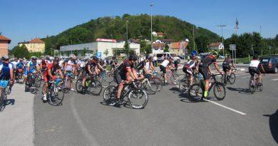 kolesarjenje-sotla-2019-n