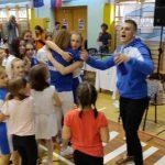Mlade Slatinčanke najboljše košarkarice v državi