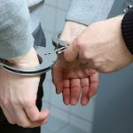 Policisti prijeli Šentjurčana, ki je izvrševal vlome in velike tatvine