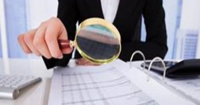 nadzor_inspekcija_inspektor