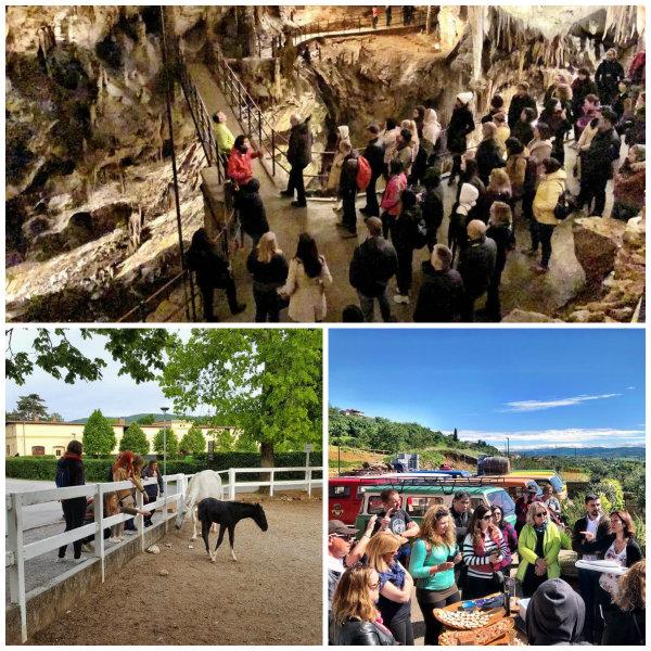 slovenska-turisticna-borza-4