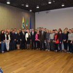 Podčetrtek, Bistrica ob Sotli in Kozje s skupno strategijo razvoja turizma