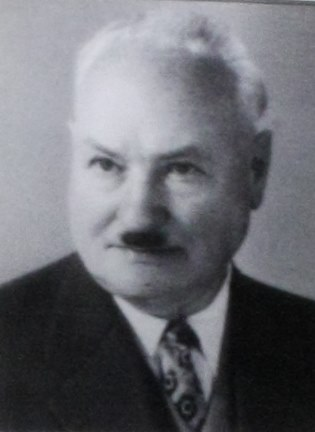 viktor-lorger