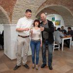 V Šmarju izbrali županovo vino 2019 (foto, video)