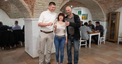 zupanovo-vino-2019-smarje-9