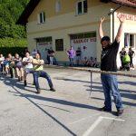 ŠD Kozje ponovno zmagovalci Športnih iger društev (foto, video)