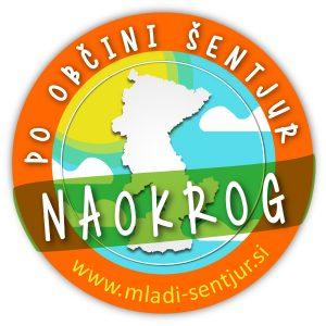 naokrog-po-obcini-sentjur-logo