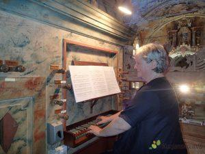 orgelski_koncert_renata_bauer_sv_ok_okovo_poletje_07