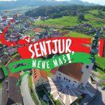 Občina Šentjur se pridružuje občinam, ki organizirajo poletno počitniško delo za mlade občane